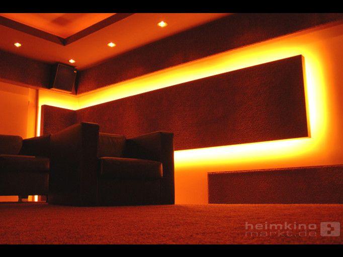 Conseil d co photos de faux plafond avec lumi re indirecte absolute madness pinterest - Lumiere indirecte faux plafond ...