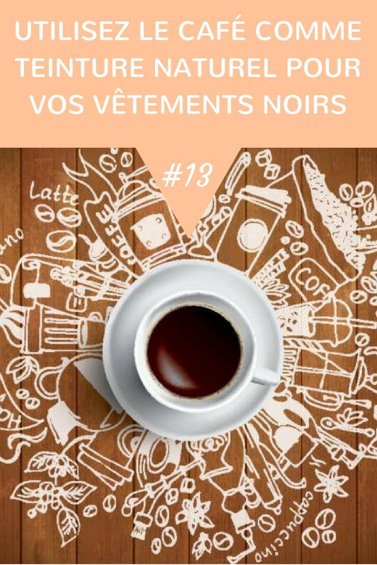 machine a laver : 20 astuces qui changent la vie ! | pinterest | le