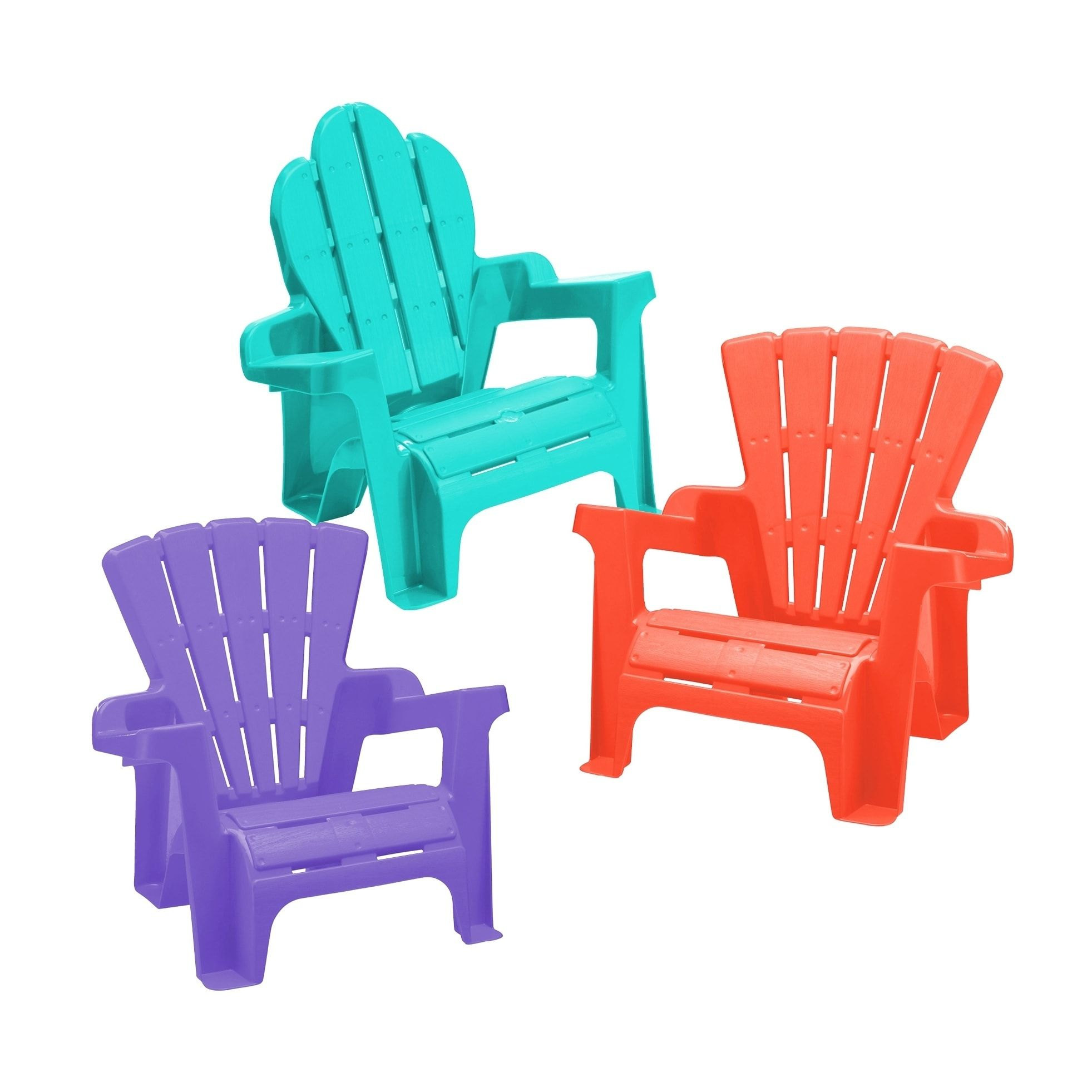 Super Adirondack Chair Assortment Case Of 6 Chairs Blue 2 4 Andrewgaddart Wooden Chair Designs For Living Room Andrewgaddartcom