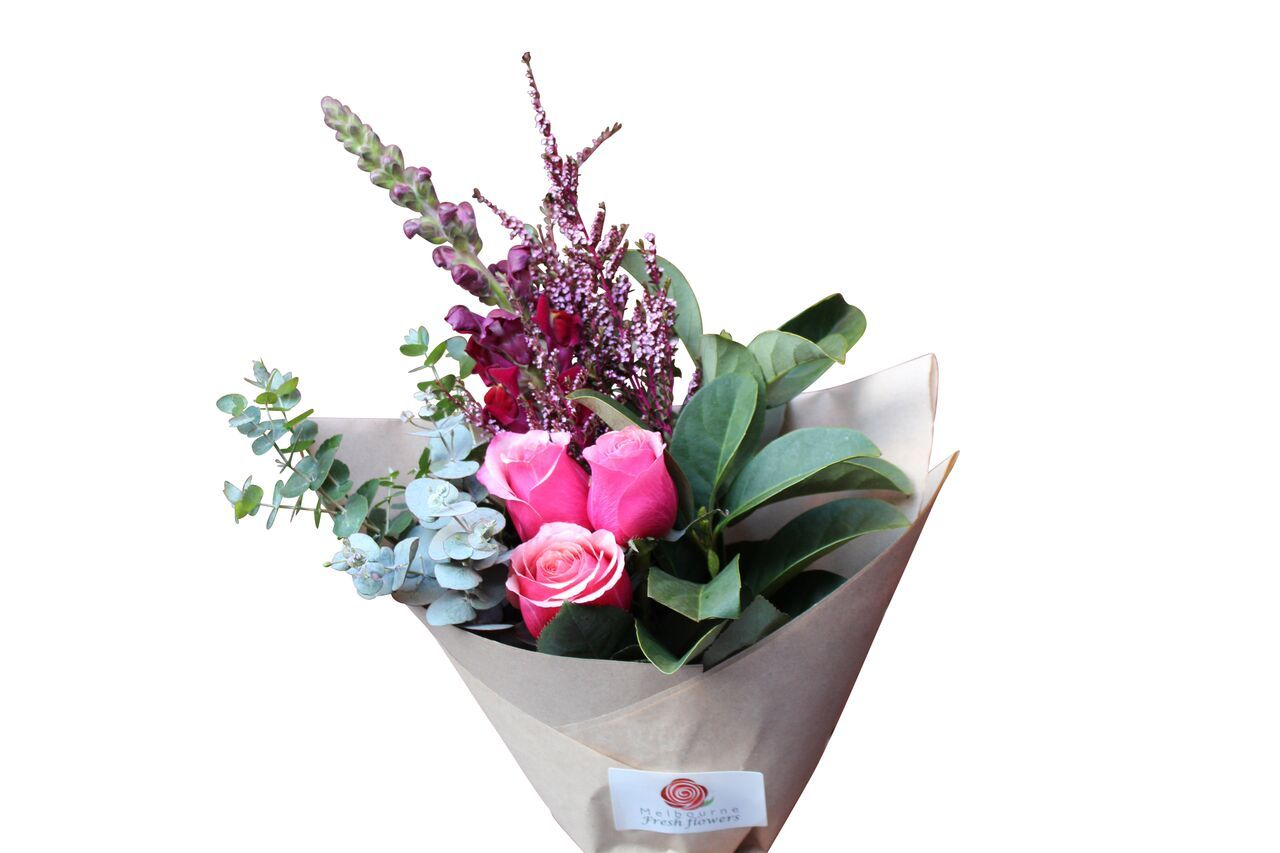 Start your day by making someone happy send a flower bouquet to looking for cheap flower delivery in melbourne shop for best selling flowers at affordable prices and get flower delivery at your doorstep in melbourne izmirmasajfo Gallery