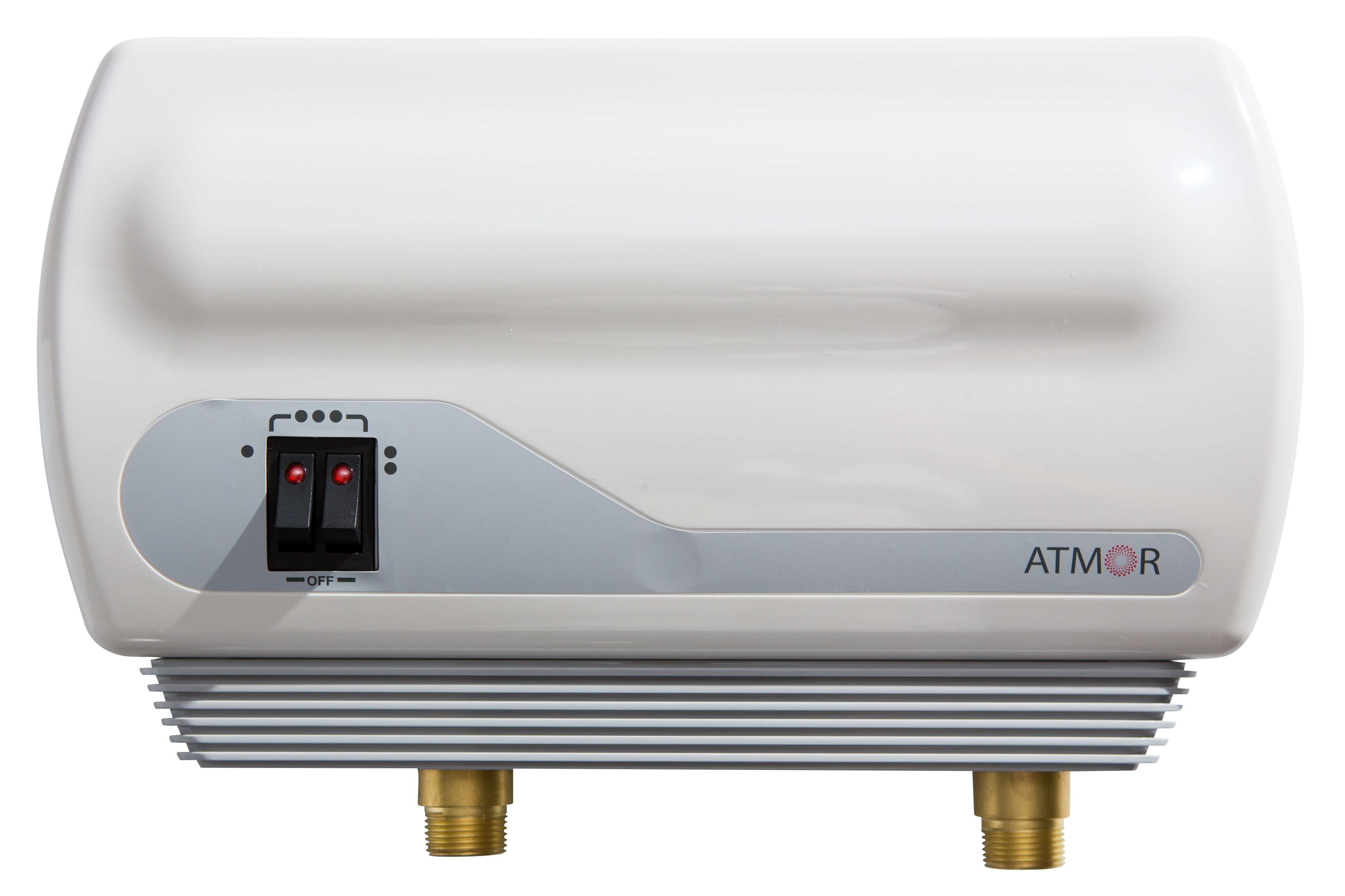 Lowest price on Atmor Tankless Electric Instant Water