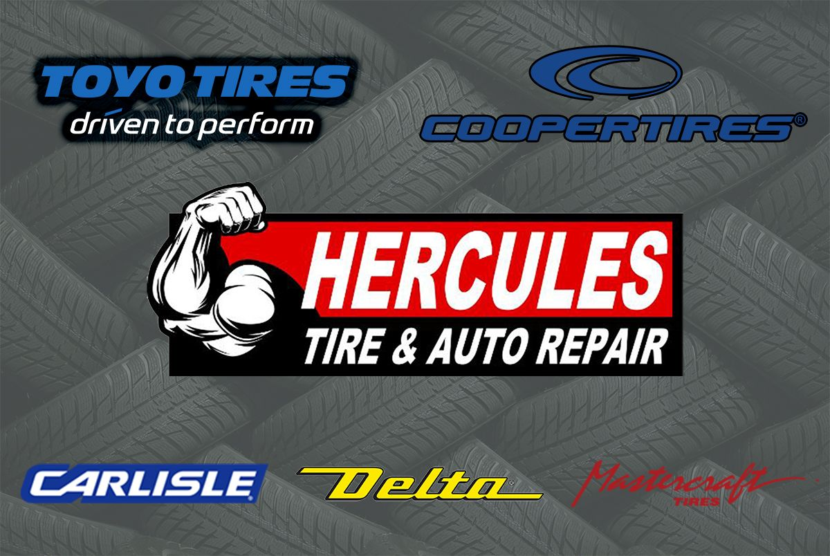 Tire manufacturers