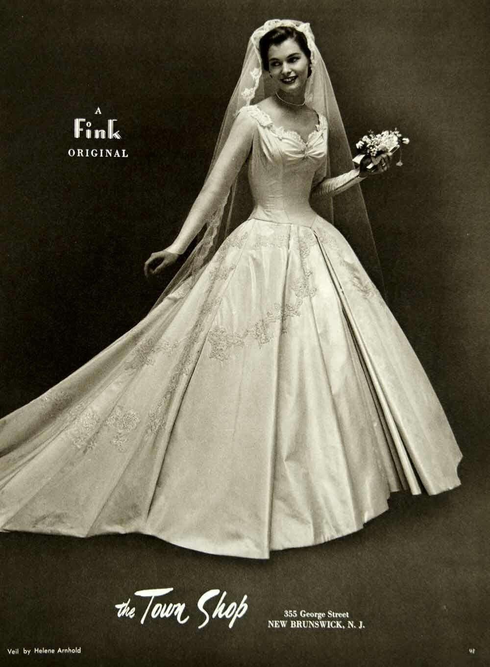Pin by Alana Wilkie on Wedding Dresses   Pinterest   Wedding ...