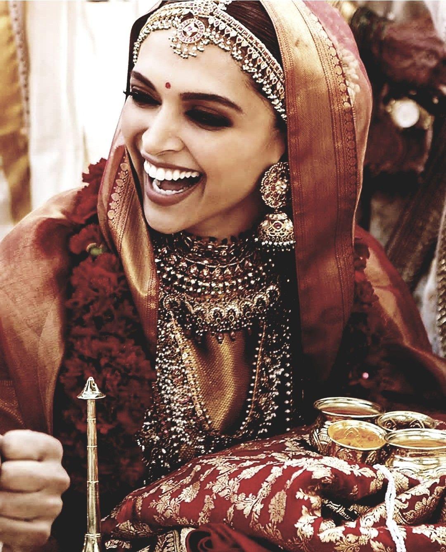 Pin By Aish On Deepika Indian Wedding Fashion Princess Bridal Indian Wedding