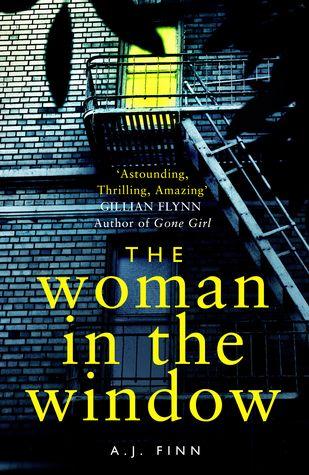 Psychological thriller | Books | Thriller books, Book club