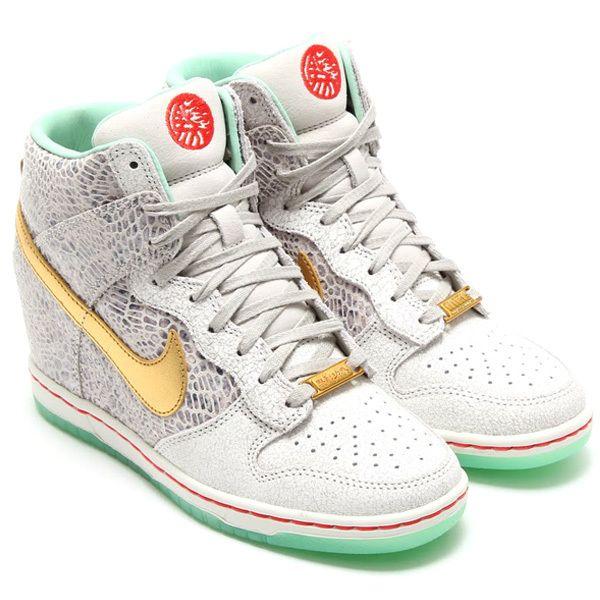 Pin By Ariel Franklin On Nike Nike Dunks Nike Nike Free Shoes