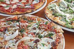 Nellos Pizza: 4710 East Warner Road, Phoenix, AZ 85044 the ... on