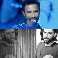 Ozan Colakoglu Feat Tarkan Ask Gitti Bizden Dj Tarkan Remix
