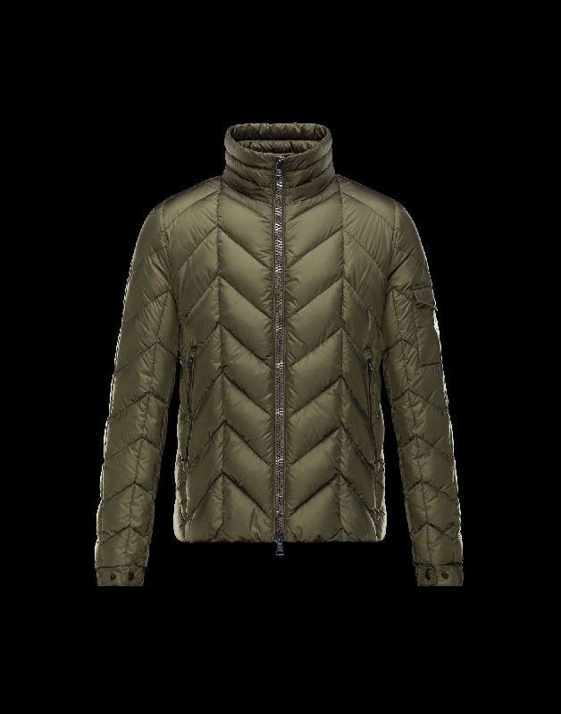 moncler herren moncler jacke fashion herren sale moncler herren jacken pinterest moncler. Black Bedroom Furniture Sets. Home Design Ideas