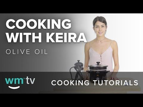CANNABIS INFUSED OLIVE OIL. how to, diy cooking, youtube.