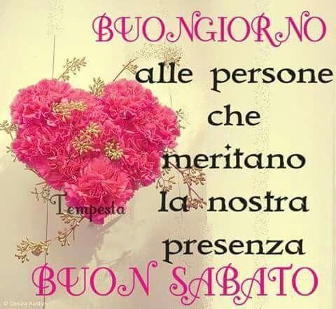 Pin by josefina rossa on buongiorno pinterest for Buongiorno sms divertenti