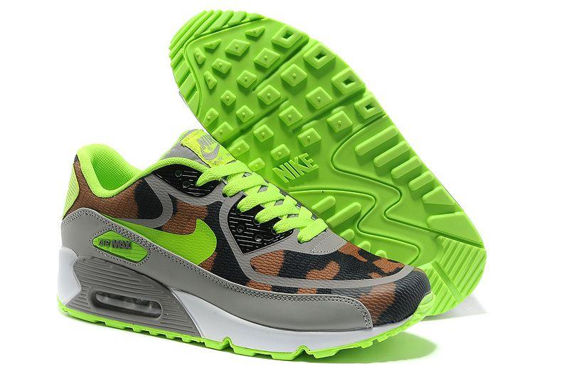 Cheap Nike Air Max 90   Nike air max, Nike shoes air max, Nike air ...