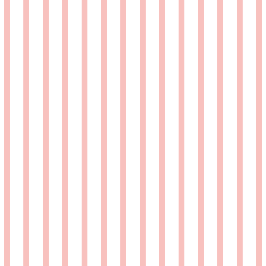 Free Vintage Mother's Day Scrapbook Paper And