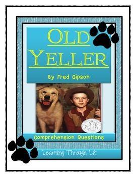 silver by gloria whelan comprehension text evidence books that rh pinterest com Listening for Lions Homeless Bird Gloria Whelan