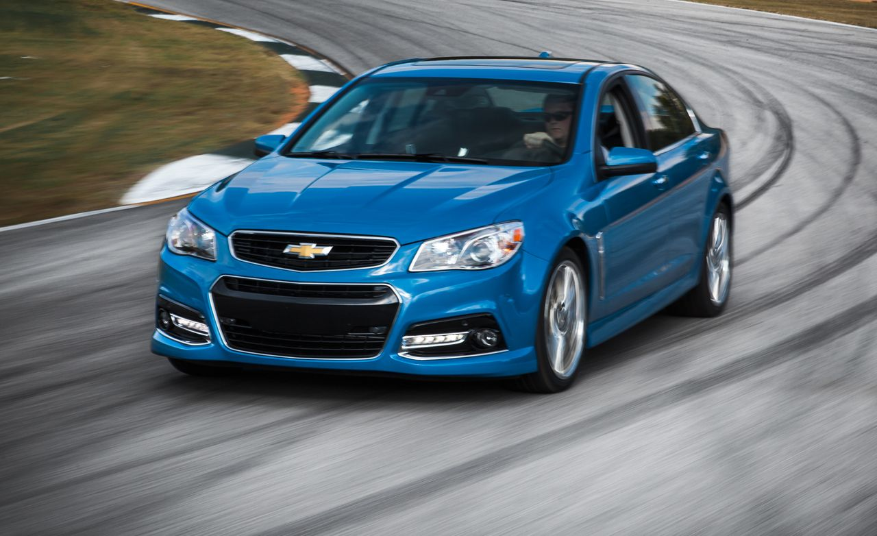 The best images of the pontiac gto g8 and chevy ss and trailblazer ss who sport maverick man carbon products carbon fiber sap grilles diffusers