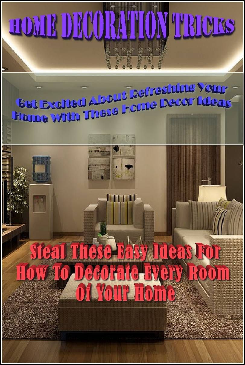 Awesome ideas for your next home improvement project click image to read more details usefulhomedecortips also useful rh pinterest