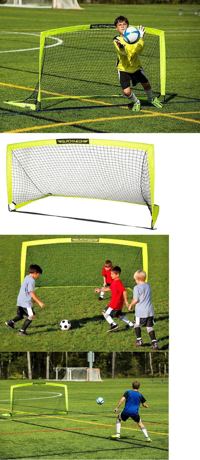 goals and nets 159180 soccer goals for backyard outdoor lawn