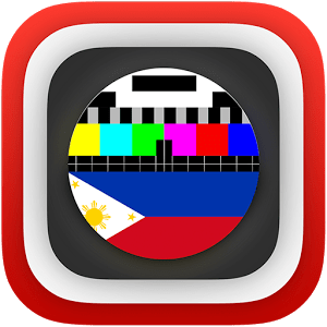 Download Philippine Television Guide 1.2 Apk For Full