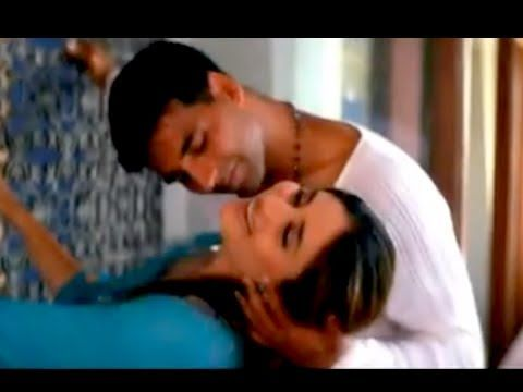 Gela Gela Gela Akshay Kumar Kareena Kapoor Aitraaz