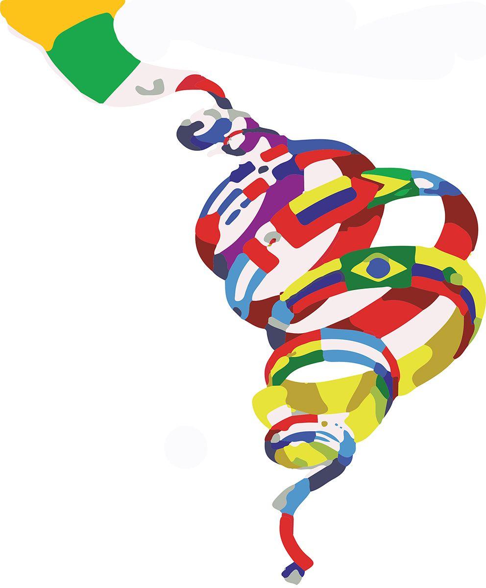Rhode Island Latino Arts Network - What is it? | HHCRI ...