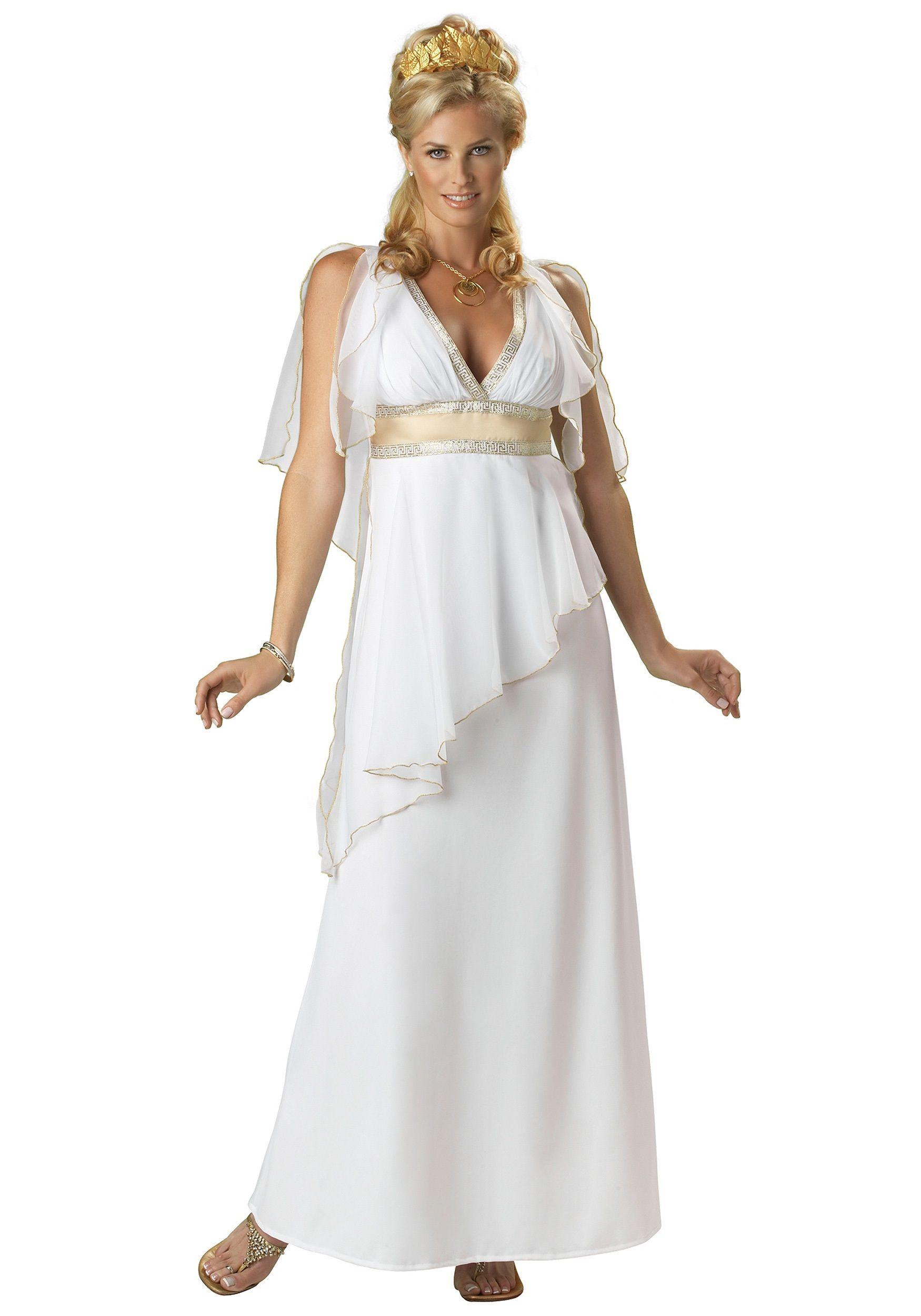 Aphrodite Costume Ideas Ideas Cultural Costumes Roman Greek
