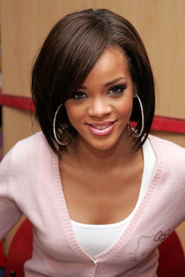 Enjoyable 1000 Images About New Do On Pinterest Black Women Hairstyles Short Hairstyles Gunalazisus
