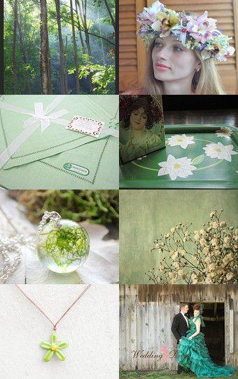 Summer Wedding Catalog  by Jody on Etsy--Pinned with TreasuryPin.com