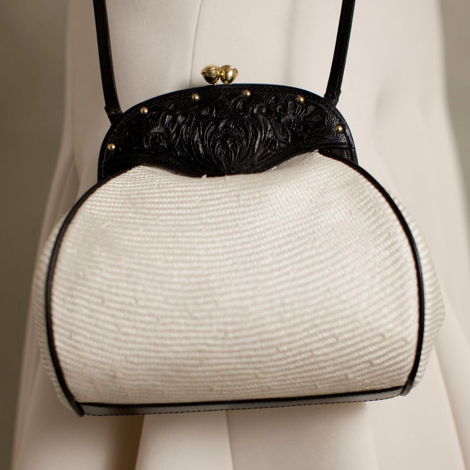 #Collection Spring 2013 Purses #2dayslook #Purses # ...
