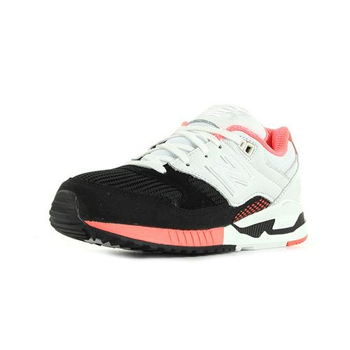 chaussures new balance soldes