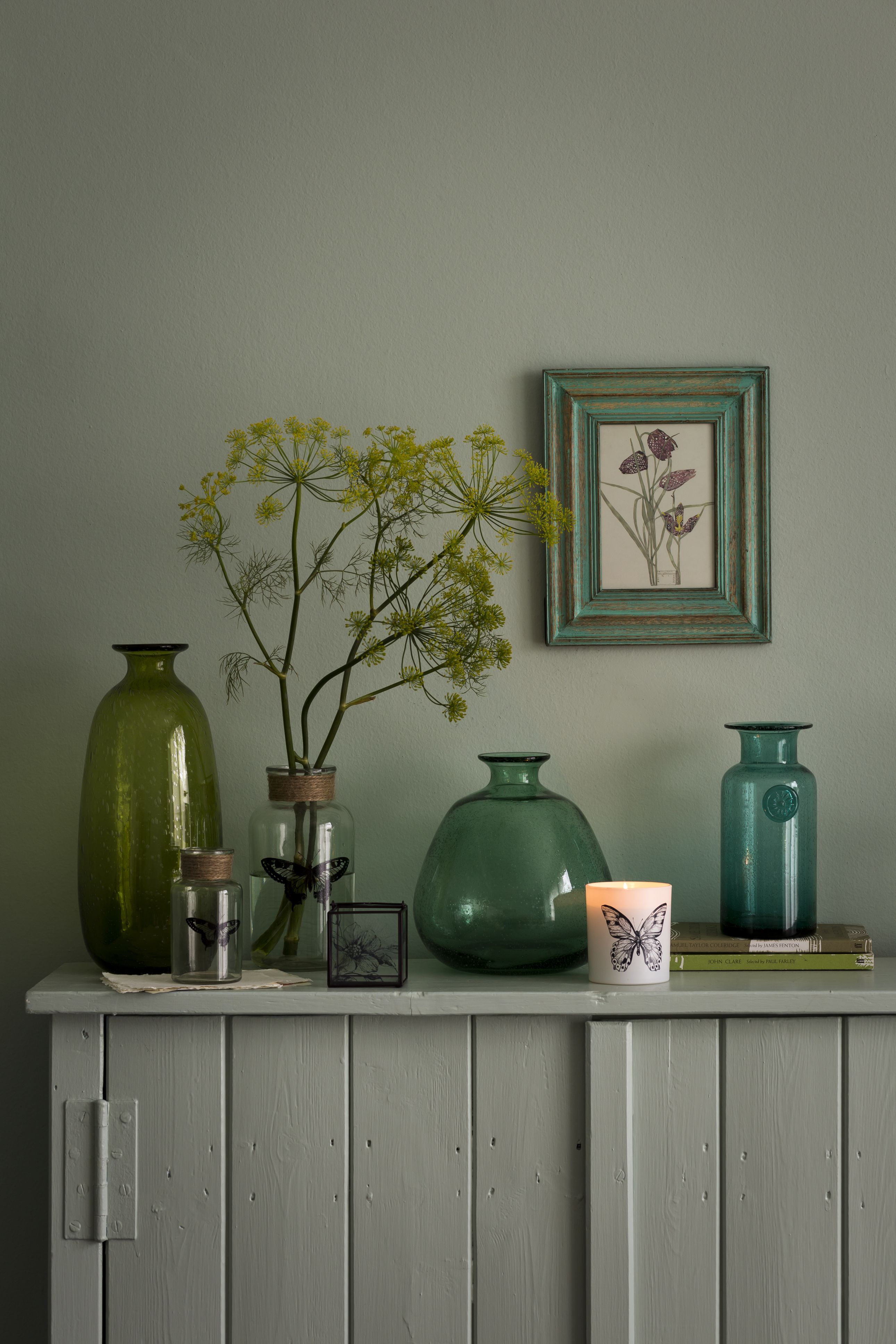 sainsbury s ss14 home lifestyle collection jewel tones. Black Bedroom Furniture Sets. Home Design Ideas