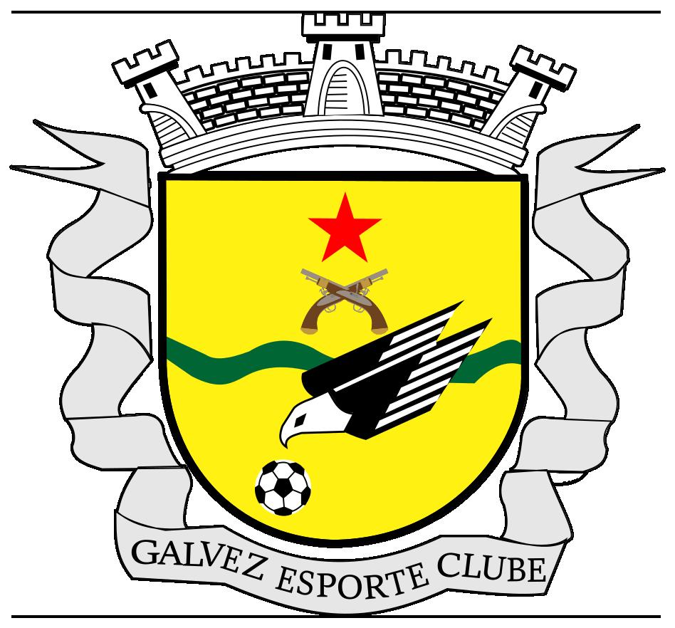 Uniao Abc Vs Galvez Soon To Come Mycujoo Football Logo Watch Football Football Streaming