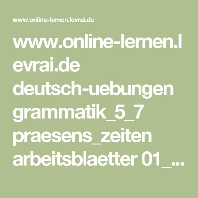Großartig Angespannt Arbeitsblatt Vorschau Englisch Arbeitsblatt Ks2 ...
