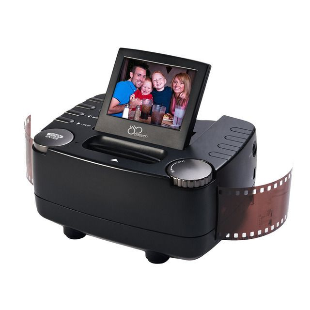 I found this amazing deal at http://mobile.nomorerack.com/products/1063081 for 57% off.