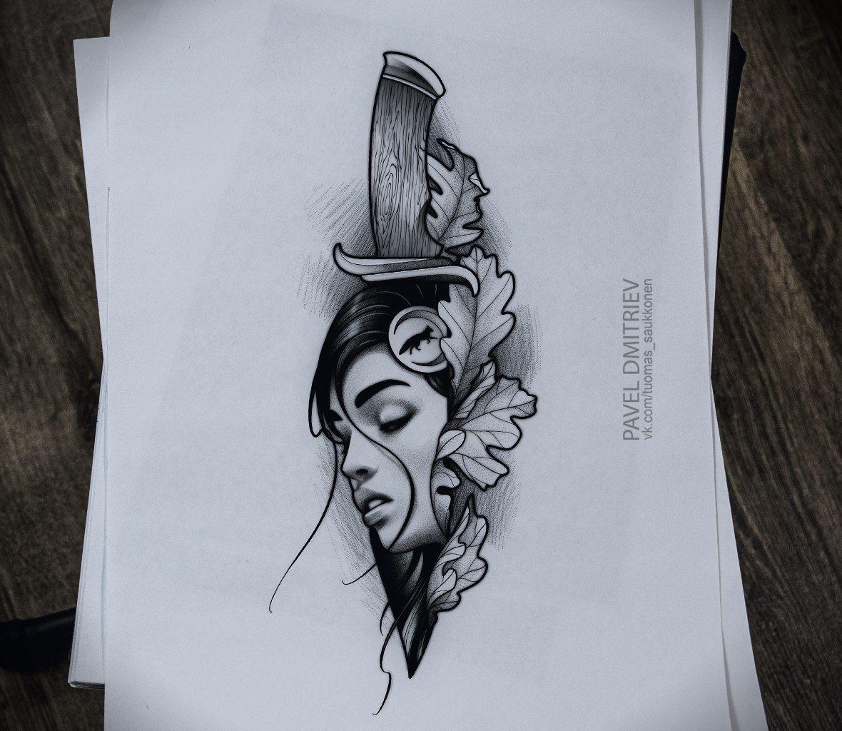 Https I Pinimg Com 564x 0c B7 9c 0cb79c71b467d3fcafc9ba22b5655727 Jpg Wolf Tattoo Design Tattoo Designs Wolf Tattoos