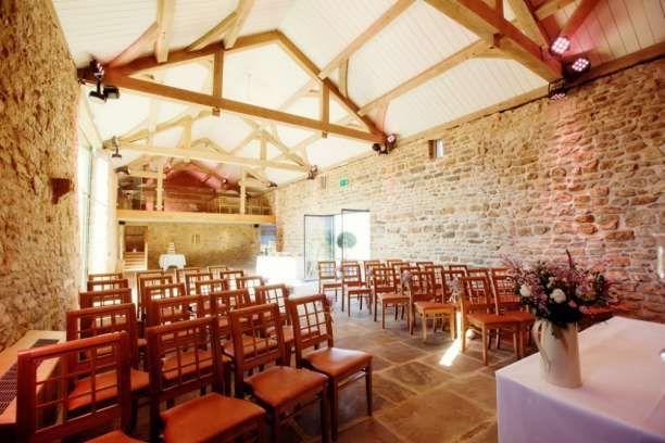 Dodford Manor Wedding Reception Venue In Northampton Nr Daventry Northamptonshire NN7 4SR