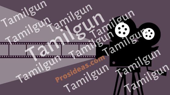 tamilgun tamil movies