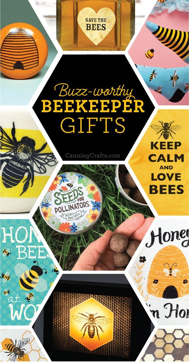 buzz worthy gifts for backyard beekeepers backyard