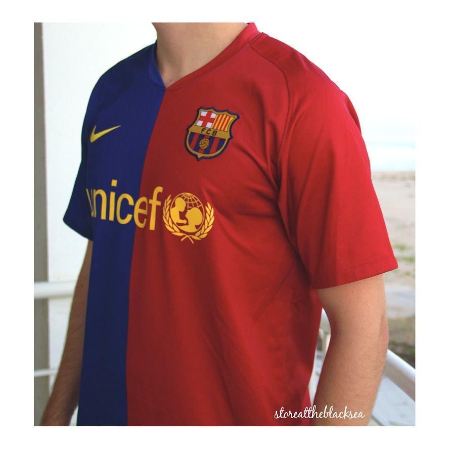 0b37129de adidas Liverpool long sleeve home jersey