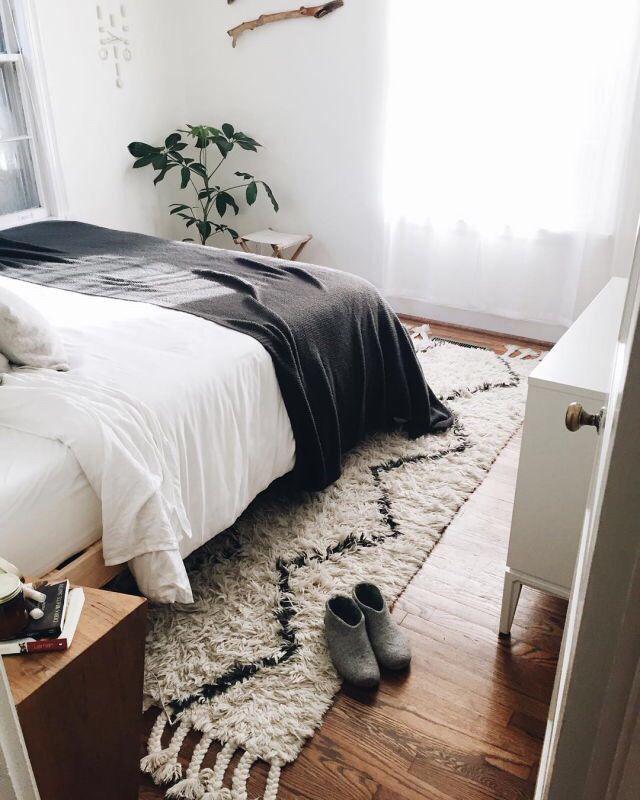 Bedroom Décor Pinterest Reproduire, Chez soi et Unique - Chambre De Commerce Francaise Maroc