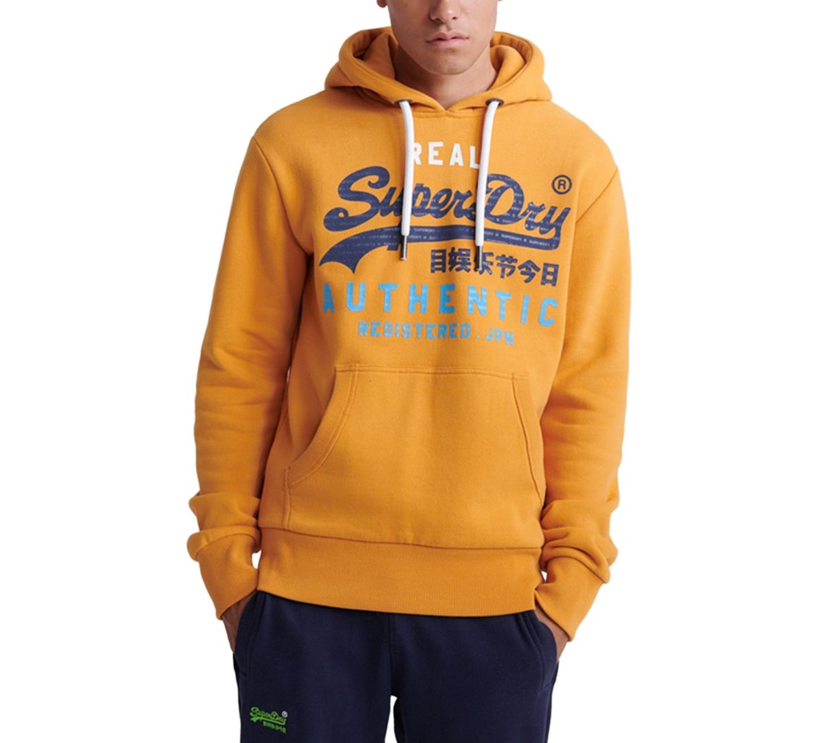 Pin By Meetali S On Fashion Flowers Foodie Treats In 2020 With Images Superdry Mens Superdry Hoodies