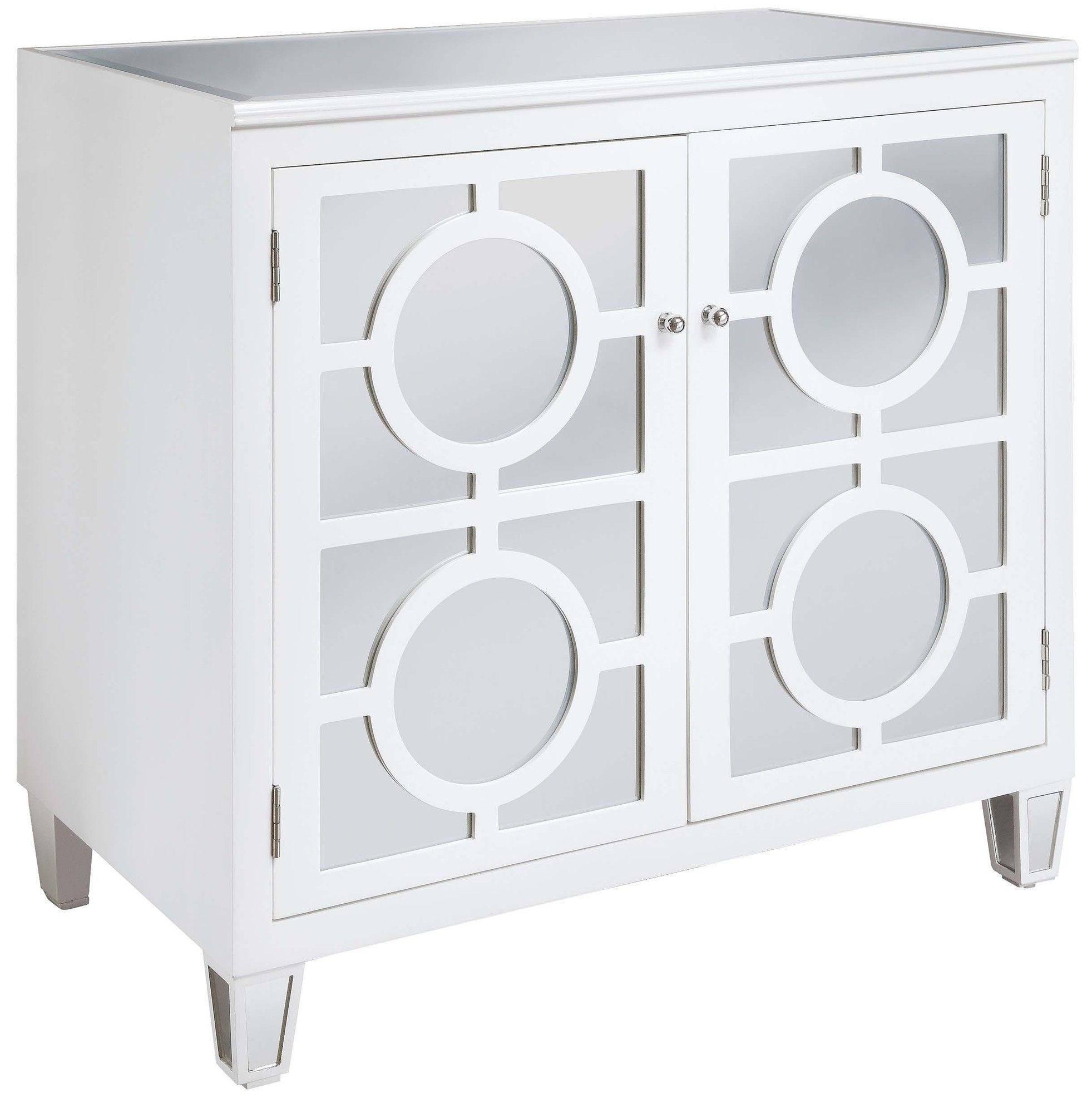 imports to best console decoration cabinets cabinet media gallery llc coast wayfair