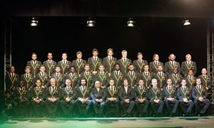Why I Won T Support The Springboks In The Rugby World Cup Rugby World Cup South Africa Rugby Rugby