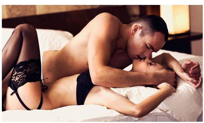 intimate film pornoclips für frauen