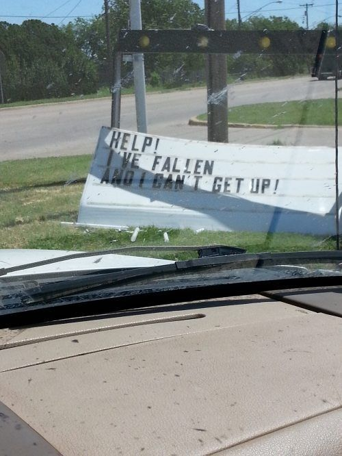 """Latest Funny Signs 99 Funny Signs <b>Range is from """"mildly funny"""" to """"pretty funny.""""</b>                                                                                                                                                                                 More"""" /></p> <h2>Best Funny Signs 99 Funny Signs <b>Range is from """"mildly funny"""" to """"pretty funny.""""</b>                                                                                                                                                                                 More</h2> <h3>Range is from """"mildly funny"""" to """"pretty funny.""""</h2> </div> <div class="""