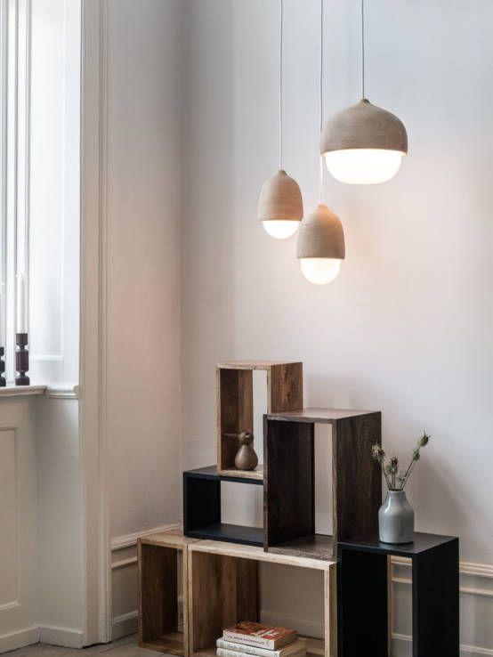 Die Besten Tipps Für Ein Gemütliches Wohnzimmer Gemütlich Wohnen