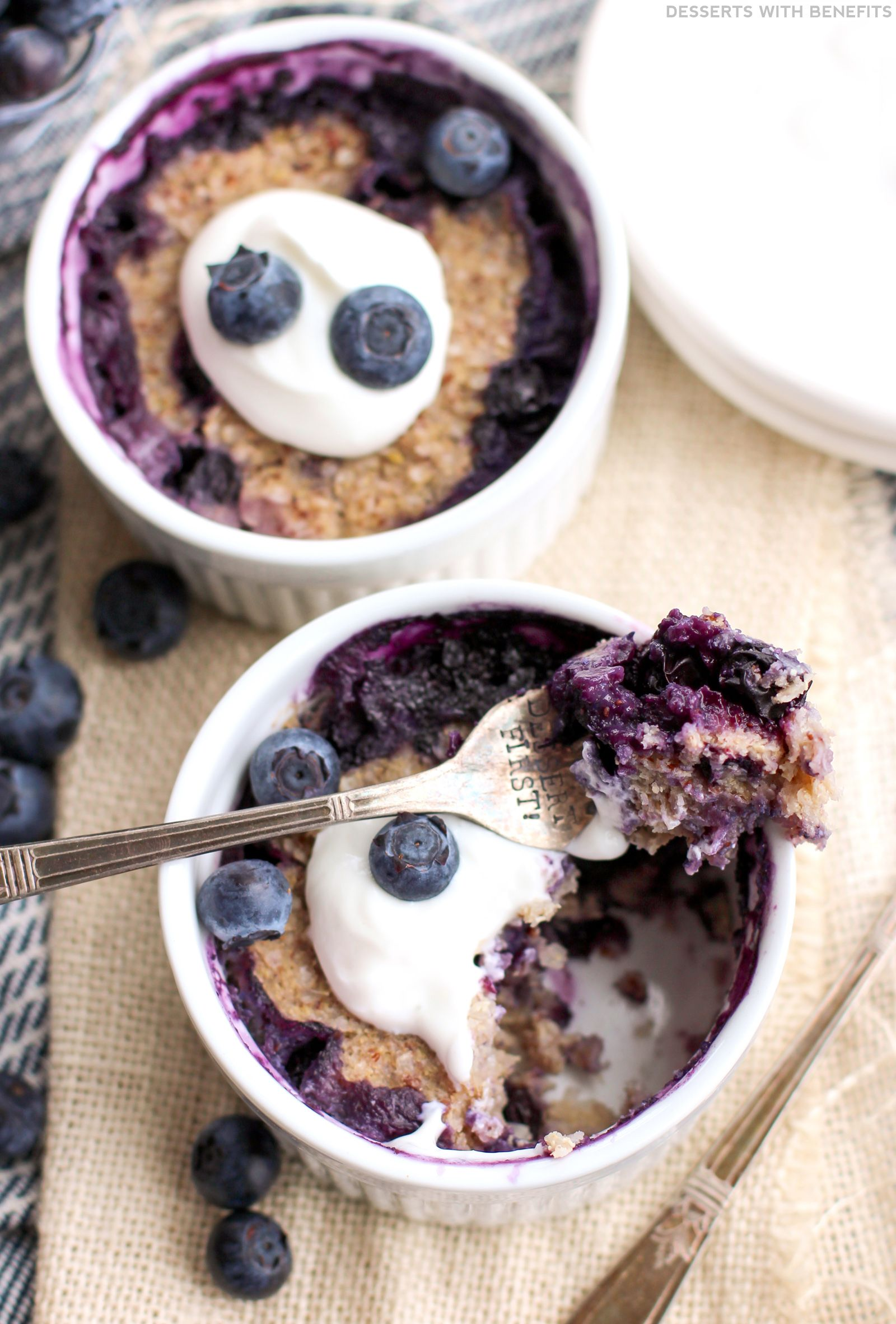 Quinoa muffins recipe low fat