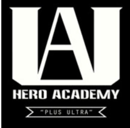Pin By Firealis On Generation Z Class 1a My Hero Academia Anime Love Hero