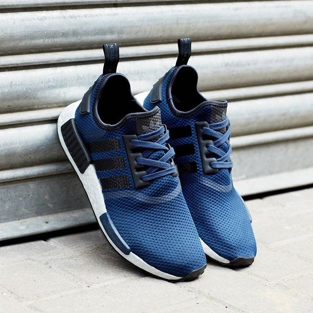 adidas NMD R1 Colorways, Release Dates, Pricing | SBD