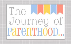 The Journey of Parenthood...: Feeding a Toddler