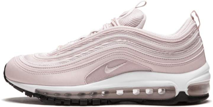 Nike Womens Air Max 97 Size 9.5W in 2019 | Products | Air